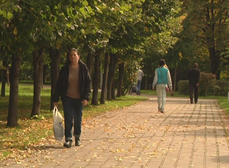 Врачи: россияне все чаще впадают в депрессию