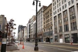 Детройт официально признан банкротом