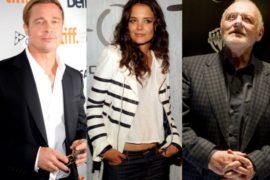 Кто из звёзд Голливуда родился в декабре?