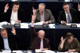 Европарламент – против изъятия органов в КНР