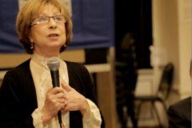 Премию в области прав человека вручили в Москве