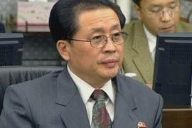 В КНДР казнили дядю Ким Чен Ына