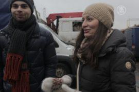Россияне больше любят дарить подарки