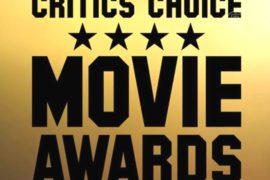 Кинопремию «Выбор критиков» вручили в США