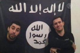 Взрывы в Волгограде учинили исламисты из Ирака