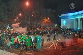 Чем угрожают украинцам новые законы