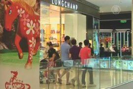 Новый год и инфляция идут в Малайзию рука об руку