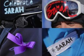 МОК запретил спортсменам выражать скорбь на Играх