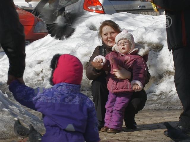 Как отмечают День влюбленных украинцы?