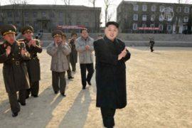 ООН грозит КНДР иском в международный суд
