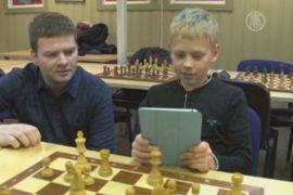 Бросить вызов чемпиону мира по шахматам – возможно