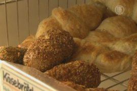 Немцы просят признать их хлеб наследием ЮНЕСКО