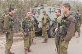 Израиль будет защищаться от ливанской «Хезболлы»