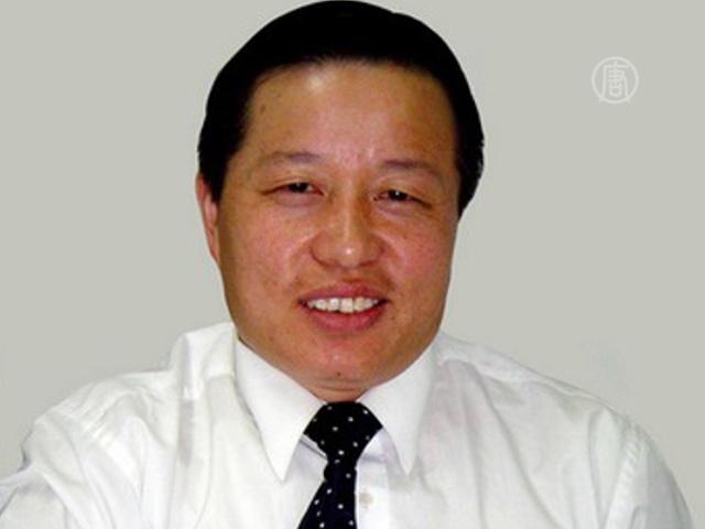 О Гао Чжишэне снова нет никаких известий