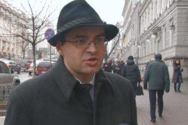 Опрос: украинцы о вопросе языков