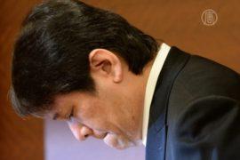 «Японский Бетховен» оказался не глухим