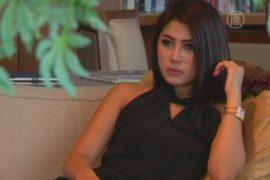 Индонезия: в политику продвигают женщин