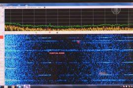 В поисках «Боинга» зафиксированы новые сигналы
