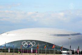 Олимпийские объекты Игр-2014 будут востребованы