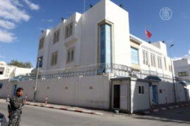 В Ливии продолжают похищать иностранных дипломатов