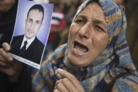 Почти 700 «Братьев-мусульман» приговорили к смерти