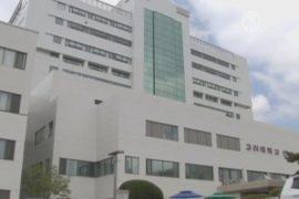 Детей с утонувшего парома выписали из больницы