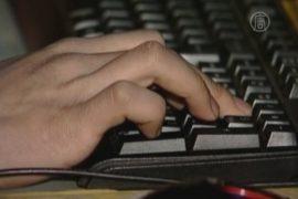 В США не пустят китайских хакеров