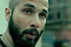 Индийцы сняли фильм-адаптацию «Гамлета»