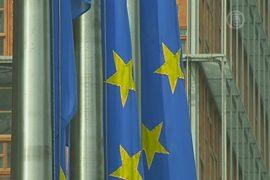 ЕС расширит санкции против России