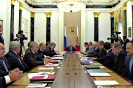 Каковы последствия санкций в отношении России?