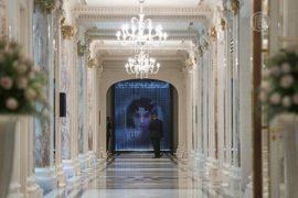 Роскошный отель в Париже ждёт миллионеров