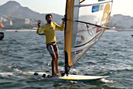 Бразилию испытывают на готовность к Олимпиаде-2016