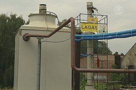 Польша испытывает метод газификации угля