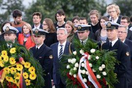 Украине и России посоветовали учиться у истории