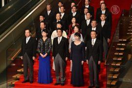 Японцы скептически смотрят на новый Кабинет