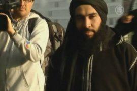 Бельгия: суд над членами Sharia4Belgium