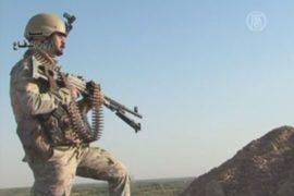 16 деревень Ирака освободили от ИГИЛ
