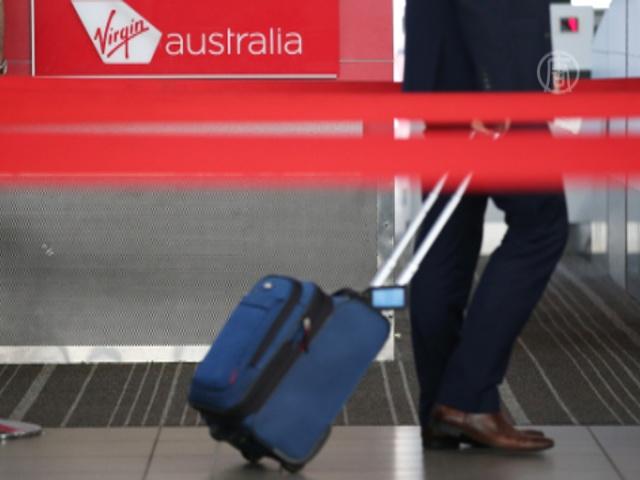 Австралия будет отказывать в визах радикалам