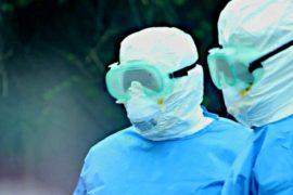Либерийские медики отказались от забастовки