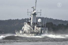 В Швеции призывают увеличить оборонный бюджет