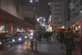 В Японии разрешат танцевать после полуночи