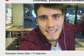 Пустословие на YouTube приносит миллионы долларов
