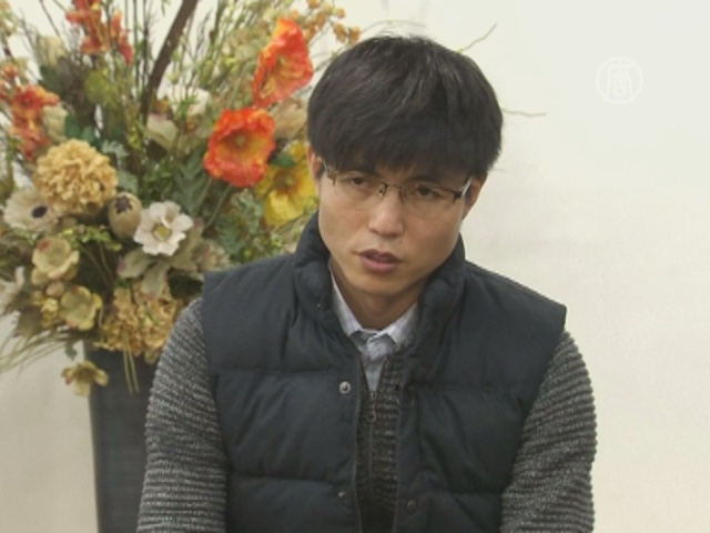Перебежчик из КНДР: «Моего отца взяли в заложники»