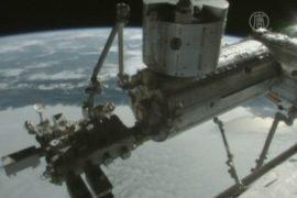 Астронавт из ФРГ: «Люди готовы к жизни в космосе»