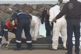 На «Коста Конкордии» нашли последнее тело