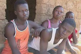 «Боко Харам» не даёт нигерийцам нормально жить