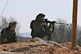 В Израиле – стычки после убийств в синагоге