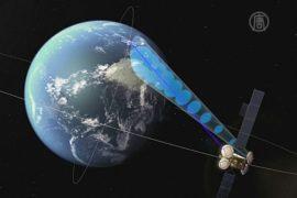 «Коперник» — новая эра в обзоре Земли