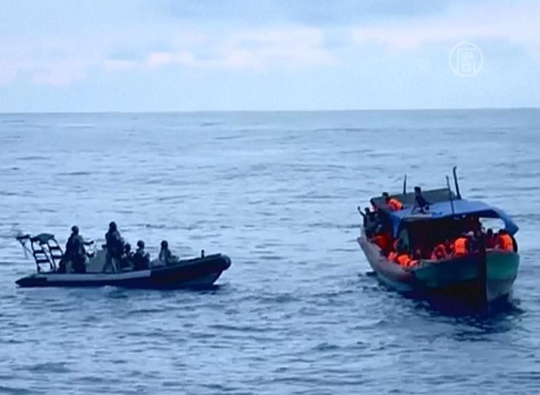Австралия вернула временные визы для мигрантов