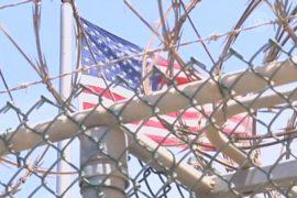 Отчёт: ЦРУ применяло пытки при допросах